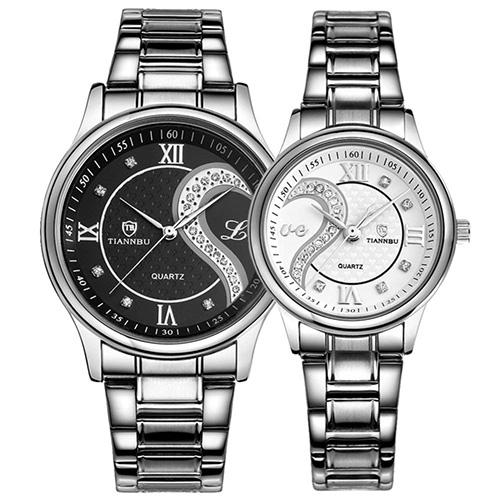 Conjunto de Relojes para boda